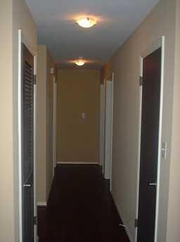 3046 NE Briarcliffe Rd #8 - Photo 9