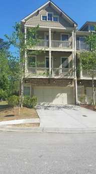 2426 Muirfield Place #22 - Photo 1