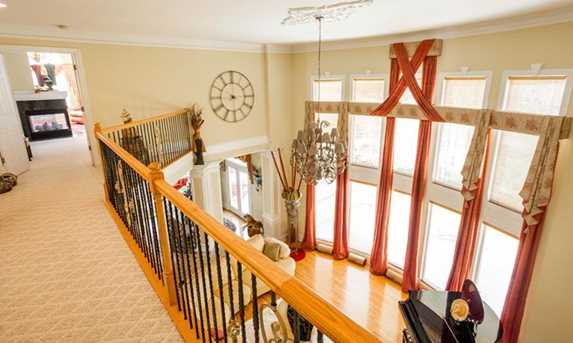 5179 Mountain Shadow Lane - Photo 31