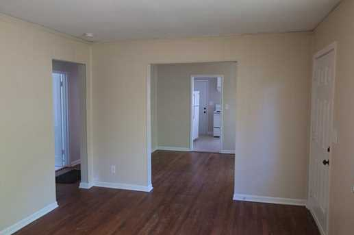 2096 Dellwood Place - Photo 5