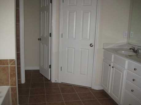 2272 Young America Drive - Photo 17