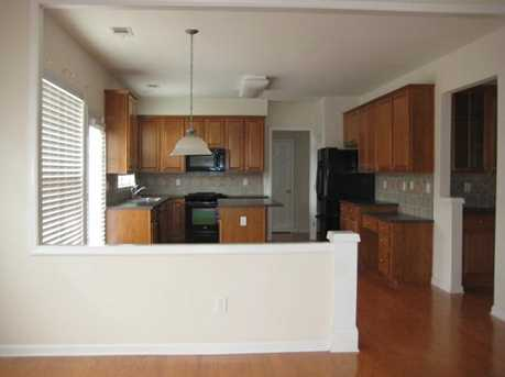 2272 Young America Drive - Photo 5