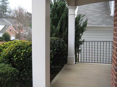 2272 Young America Drive - Photo 23