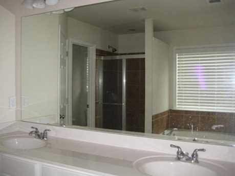 2272 Young America Drive - Photo 15