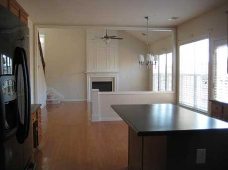 2272 Young America Drive - Photo 7