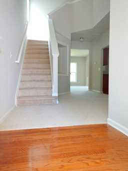 5610 Sterling Court - Photo 3