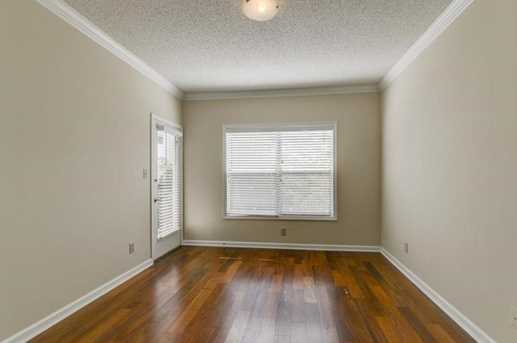 2204 River Green Drive NW - Photo 11