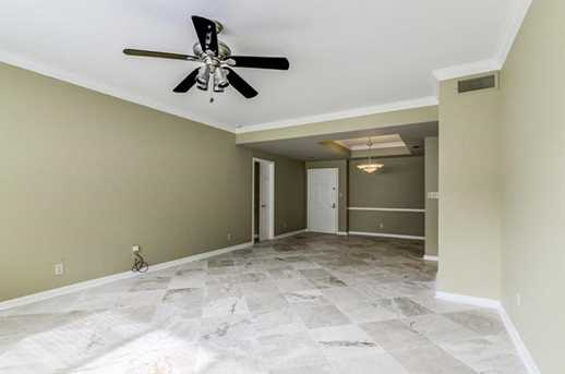 2204 River Green Drive NW - Photo 5