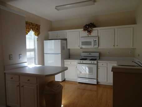 3954 Howell Park Road - Photo 5