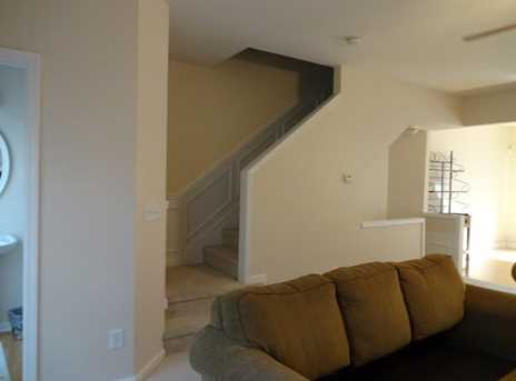 3954 Howell Park Road - Photo 3