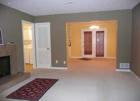 101 Old Ferry Way - Photo 3