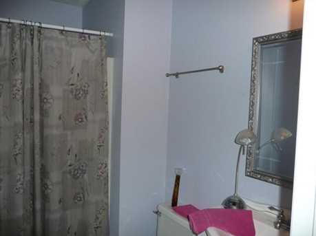101 Old Ferry Way - Photo 13