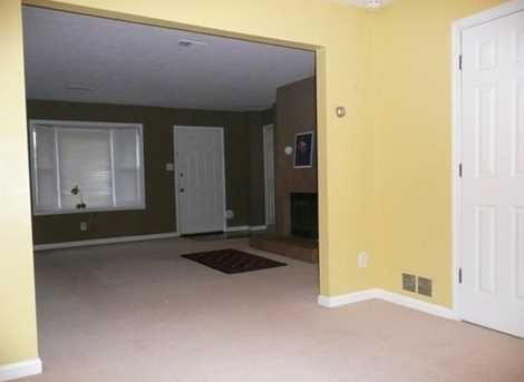 101 Old Ferry Way - Photo 5