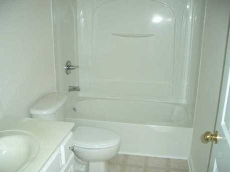 2273 Leicester Way SE - Photo 9