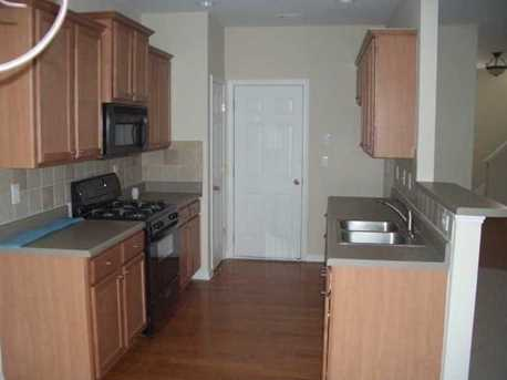 2273 Leicester Way SE - Photo 3