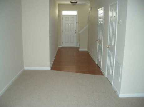 2273 Leicester Way SE - Photo 5