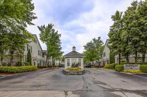 136 Peachtree Memorial Drive NW #IH3 - Photo 1