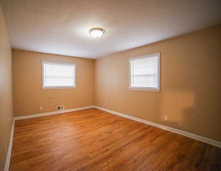 2395 Green Forrest Drive - Photo 7
