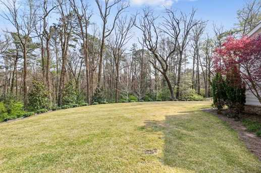 744 Moores Mill Road NW - Photo 39