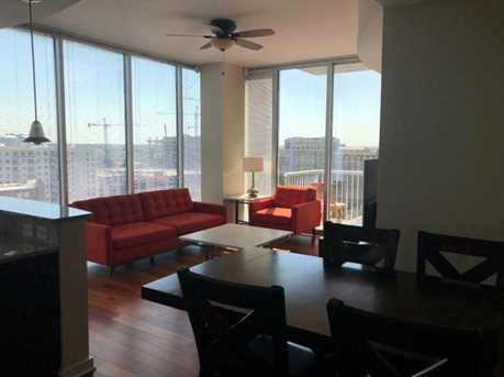 855 Peachtree Street NE #1203 - Photo 3