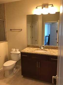 855 Peachtree Street NE #1203 - Photo 7