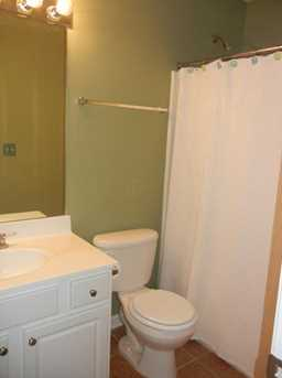 1035 Annazanes Court - Photo 11