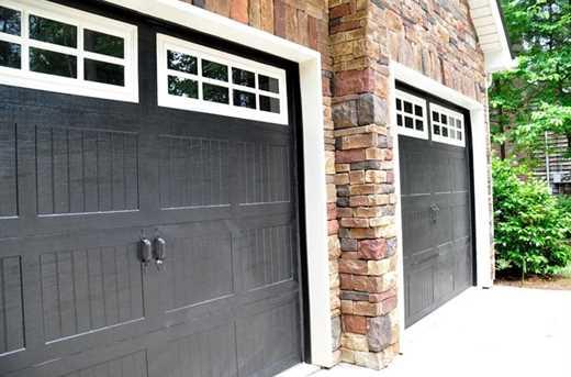 2259 Sharondale Drive - Photo 3
