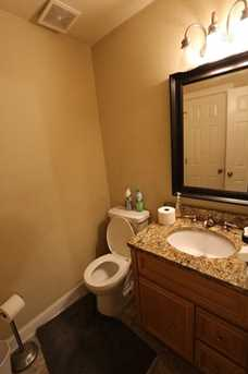 4430 Tilly Mill Road #102 - Photo 7