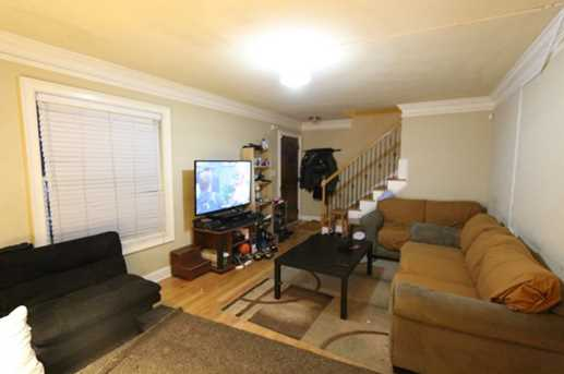 4430 Tilly Mill Road #102 - Photo 5