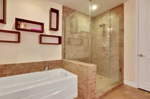 270 17th St NW #909 - Photo 11