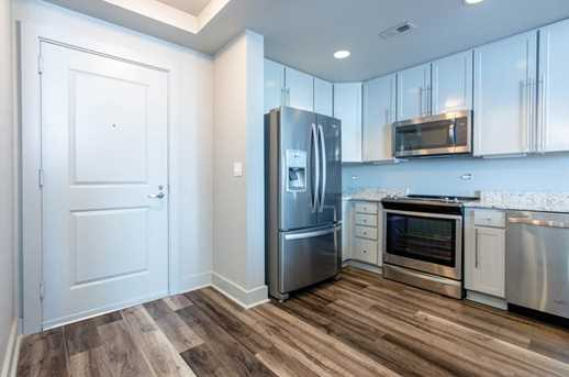 285 Centennial Olympic Park Drive NW #603 - Photo 9