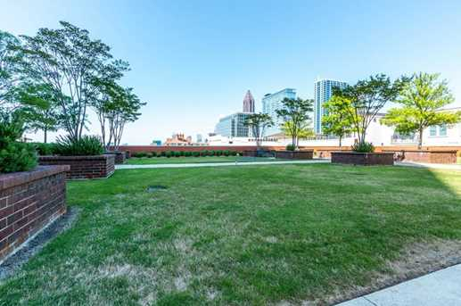 285 Centennial Olympic Park Drive NW #603 - Photo 19