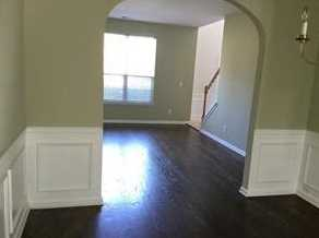2257 Howell Farms Trail NW - Photo 3