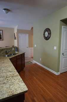 215 Parc View Lane - Photo 7