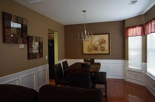 215 Parc View Lane - Photo 9