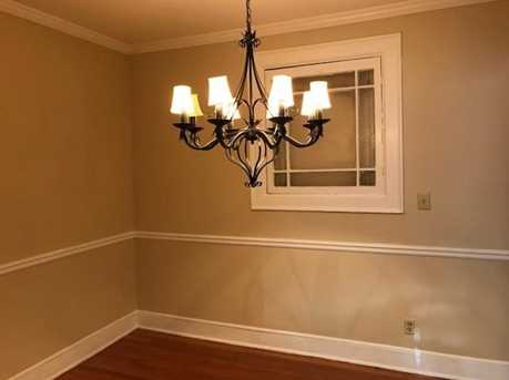 1111 Briarcliff Place #3 - Photo 3