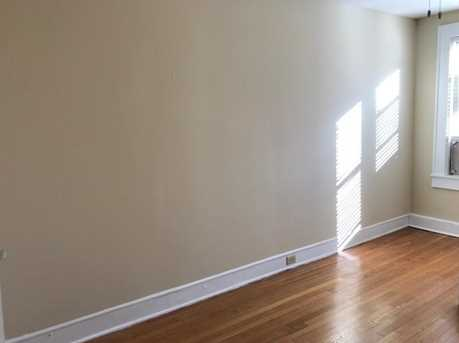 1111 Briarcliff Place #3 - Photo 7