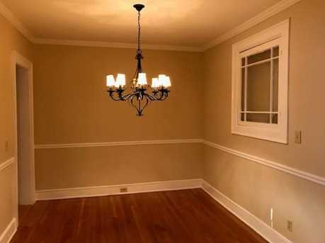 1111 Briarcliff Place #3 - Photo 17