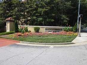 3777 Peachtree Road NE #433 - Photo 1