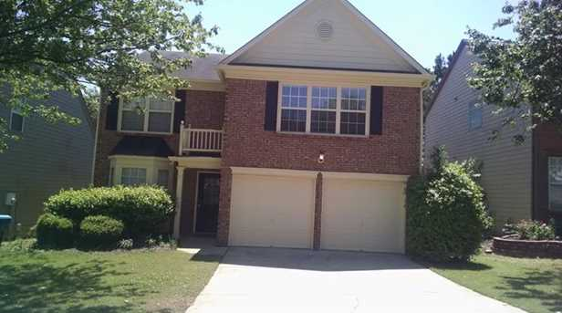 185 Lembeth Court #REAR - Photo 1