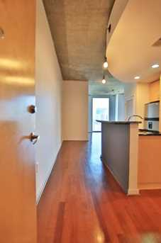 860 Peachtree Street NE #2710 - Photo 5