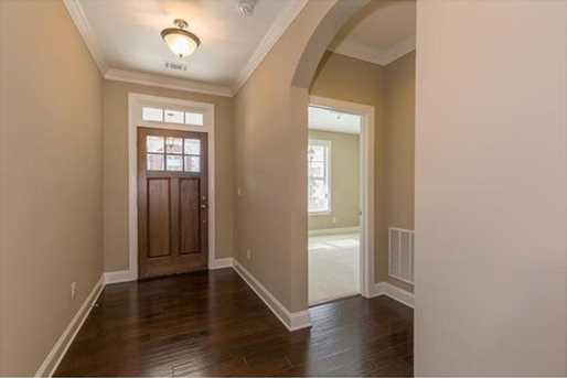 656 Weatherby Lane - Photo 3