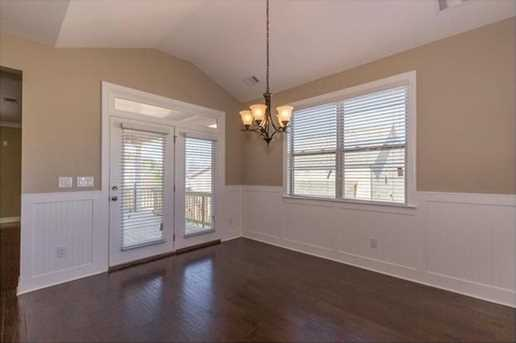 656 Weatherby Lane - Photo 5
