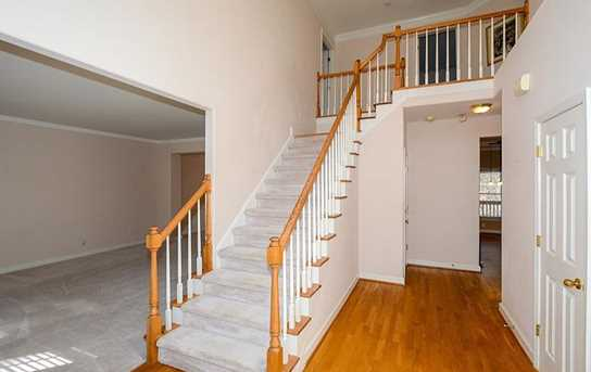 105 Nesbit Ridge Drive - Photo 7