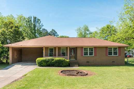 512 terry drive griffin ga 30223 mls 6006727 coldwell banker 512 terry drive photo 1 solutioingenieria Images