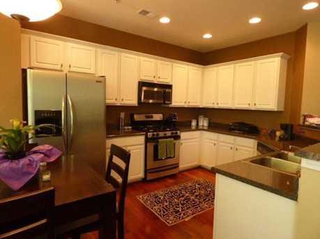 4672 Creekside Villas Way SE - Photo 5