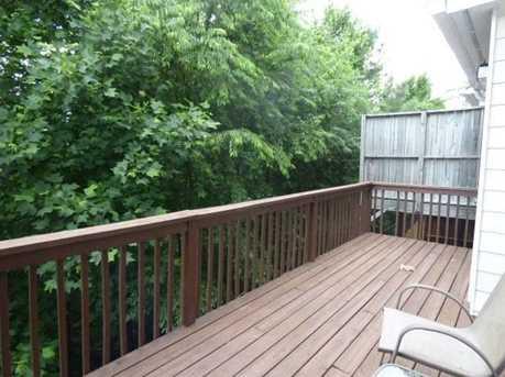 4672 Creekside Villas Way SE - Photo 21