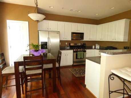 4672 Creekside Villas Way SE - Photo 3