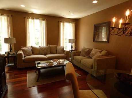 4672 Creekside Villas Way SE - Photo 9
