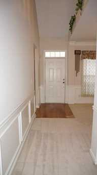 4000 River Green Parkway - Photo 5